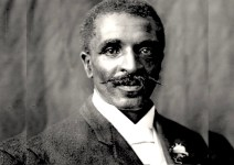 George Washington Carver - American inventors