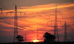 examples of oligopoly - transmission lines