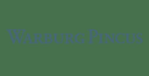 Warburg Pincus