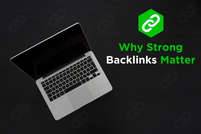 strong-backlinks