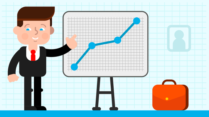 the essential guide to seo for sales and lead generation - rankwatch blog