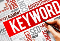 Keyword Rankings and How to Check Them