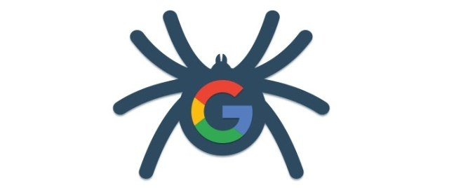 Prevent crawler traps for faster indexing