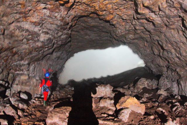gua jomblang