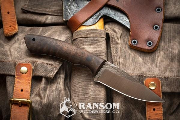 Osprey Knife and Tool Mamushi