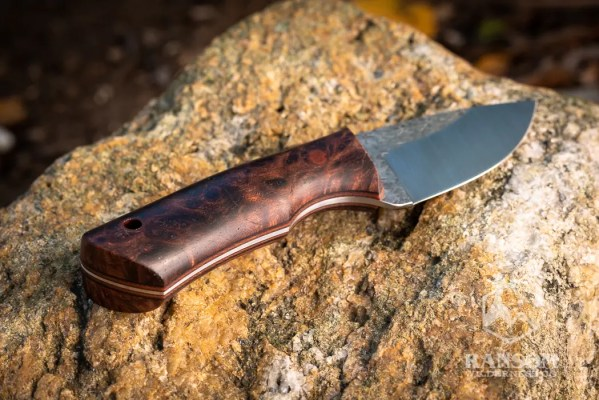 Osprey Knife & Tool Tusk at Ransom Wilderness Co