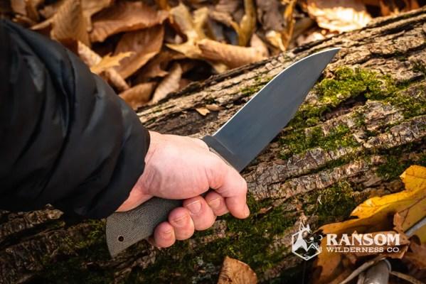 Osprey Ferox sold at Ransom Wilderness Co