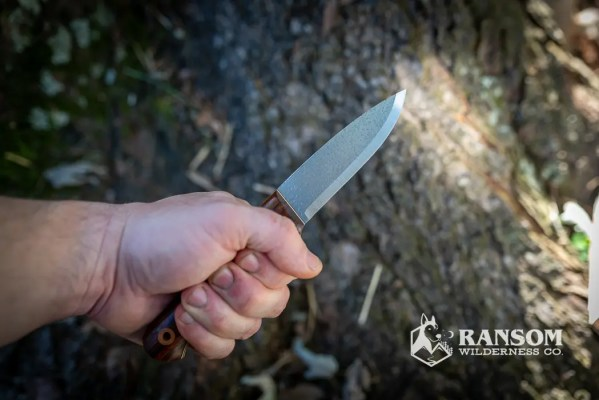 Cohutta KE Classic at Ransom Wilderness Co