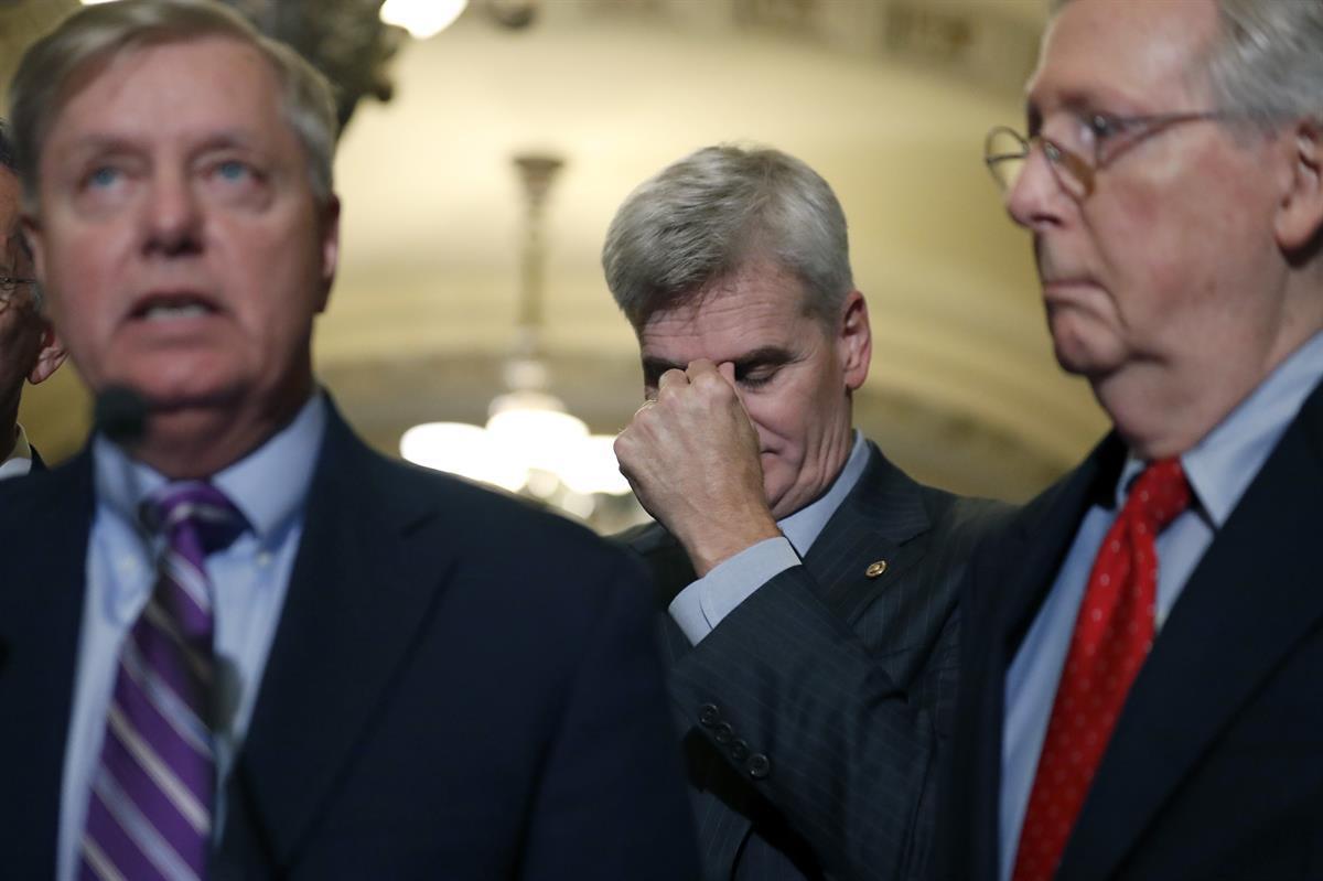 Sen. Bill <strong data-recalc-dims=