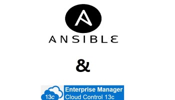 Oracle Linux 6 8 install ansible 2 3 2 get gcc error – raobing's blog