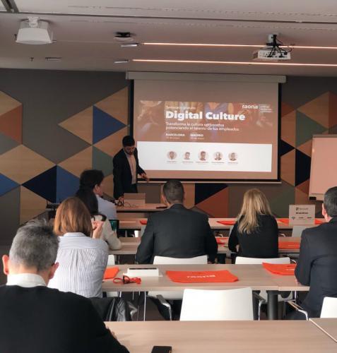 Digital Culture 3