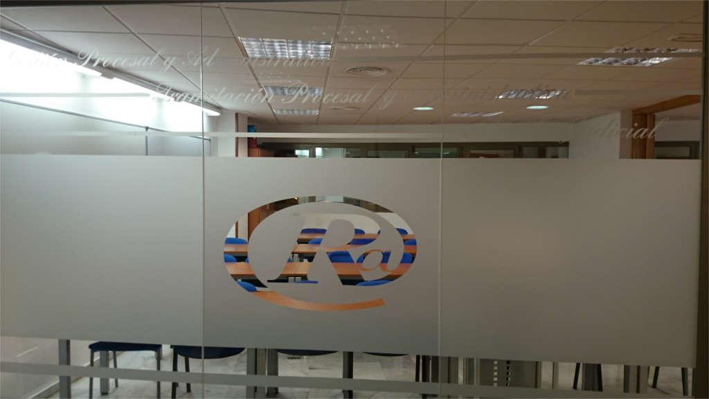 Secretaría Centro Oposiciones Rafael Alcalde