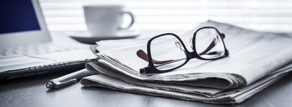 Noticias Rafael Alcalde Oposiciones