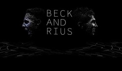 Beck and Rius – unStylebar Podcast 011