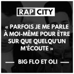 Punchline Big Flo et Oli