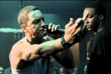 rap-contenders-clash