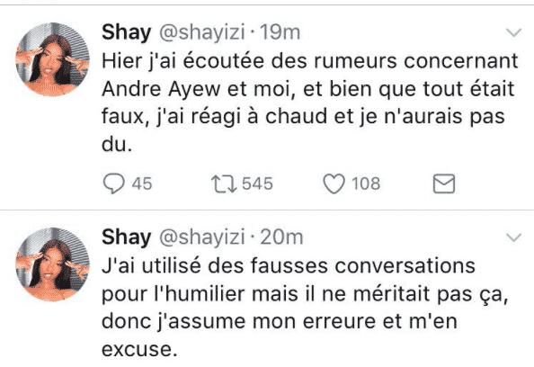 shay-ayew-excuse