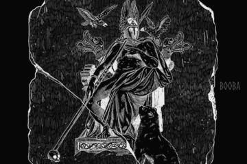 booba-trone