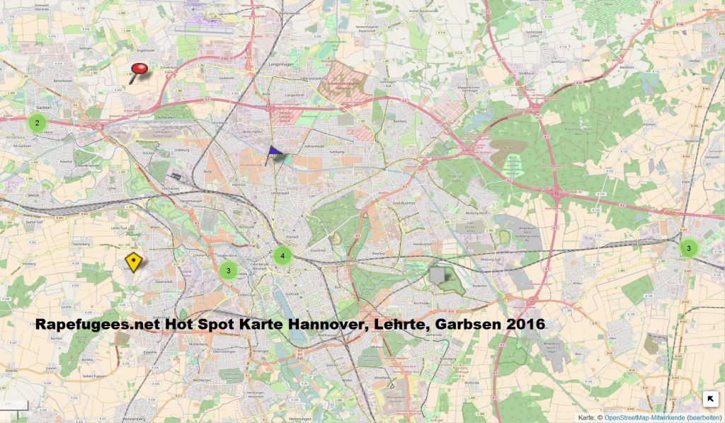 hotspot_nogoarea_hannover