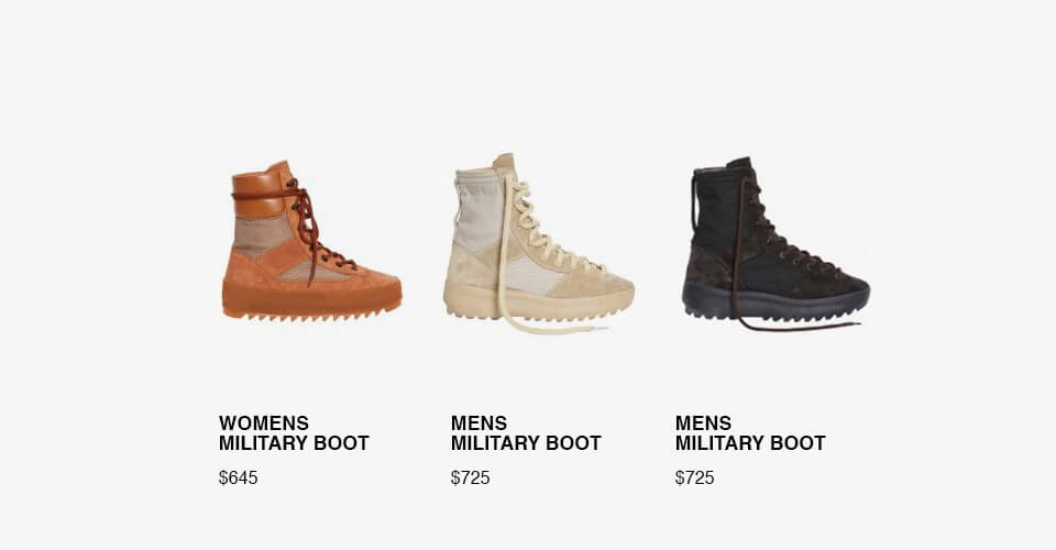 yeezy-season-3-price-list-boots-1-960x500