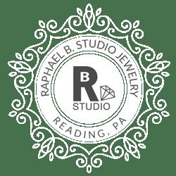 rbs bnnr logo - Home