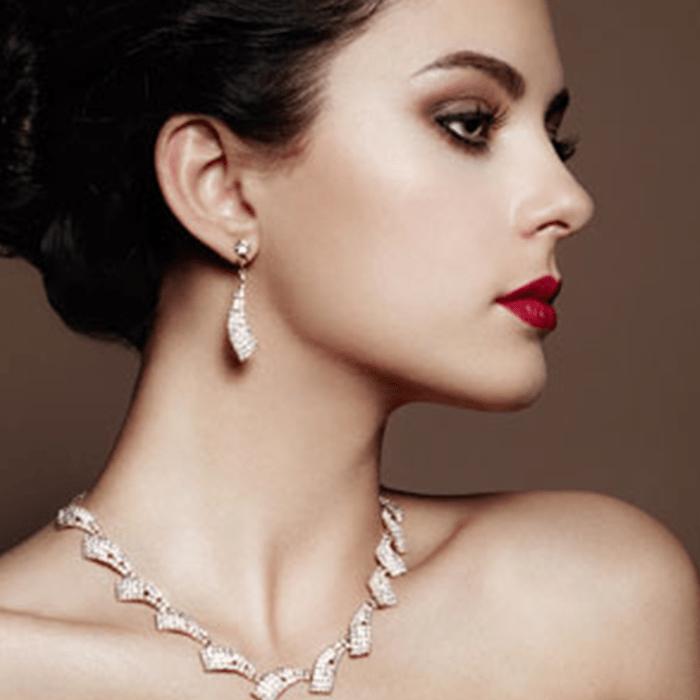 rbs uj img5 - Unique Jewelry