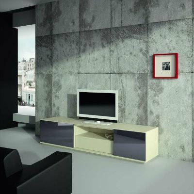 meuble tv paris de movis raphaele meubles