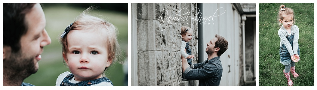 2017 08 29 0012 - Family Lifestyle Session - Cheshire