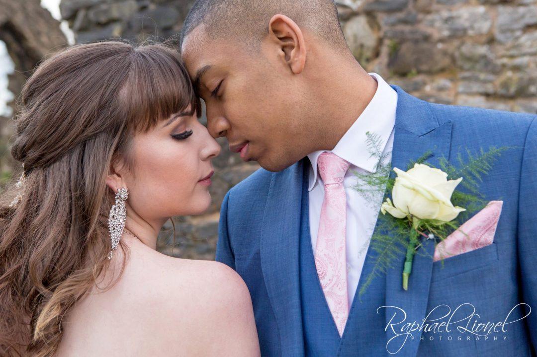 ShakielandHannah453bbbb - Wedding Photography