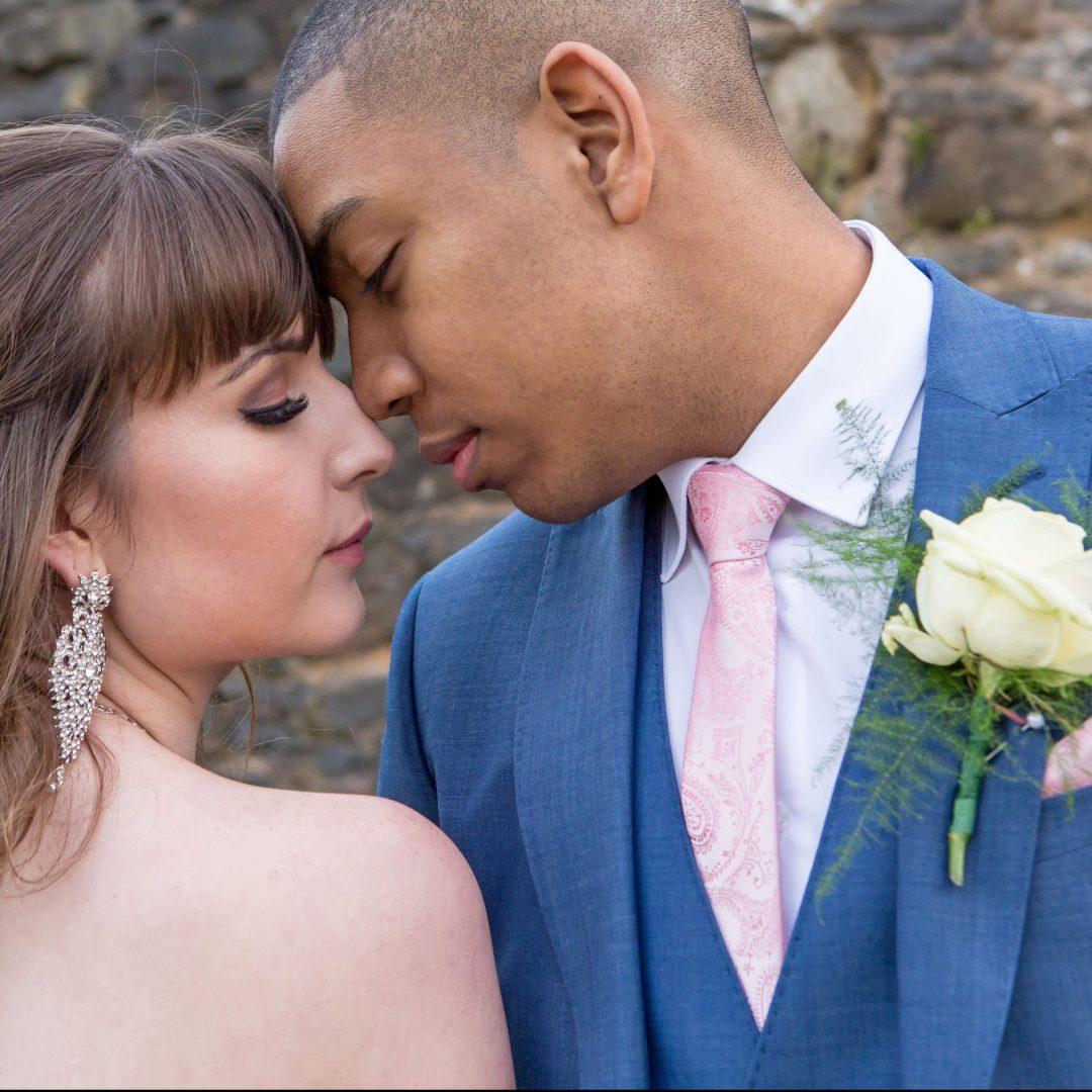 UK wedding photographer Birmingham 01 - Home