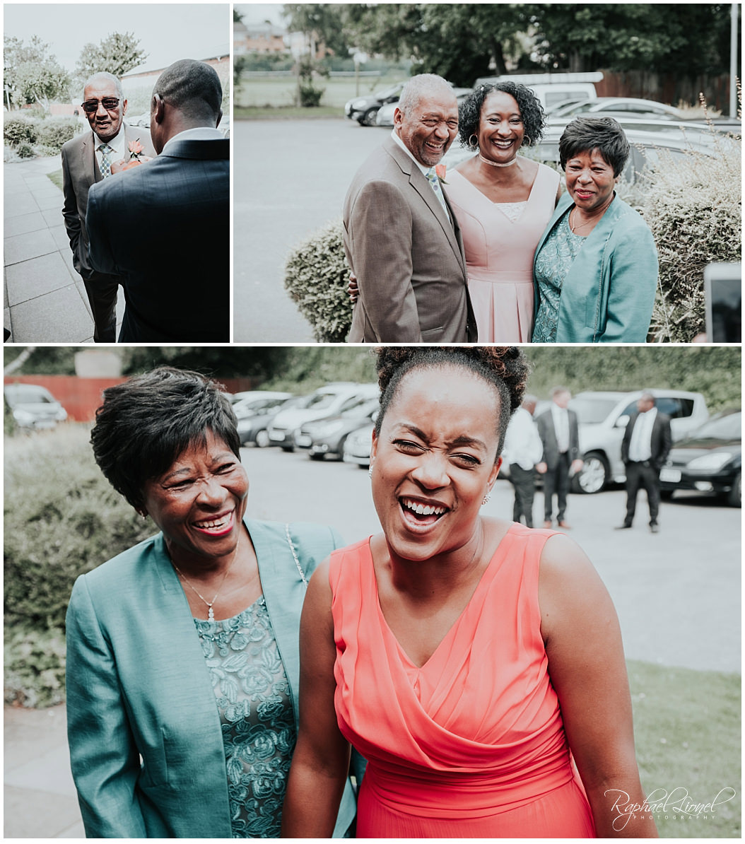 Asimplewedding02 - Roy and Donna - A Simple Wedding