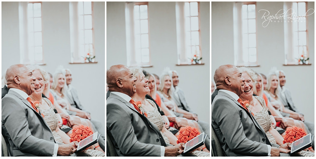 Asimplewedding05 - Roy and Donna - A Simple Wedding