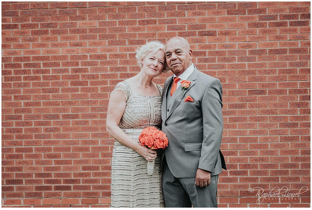 Asimplewedding09 - Roy and Donna - A Simple Wedding