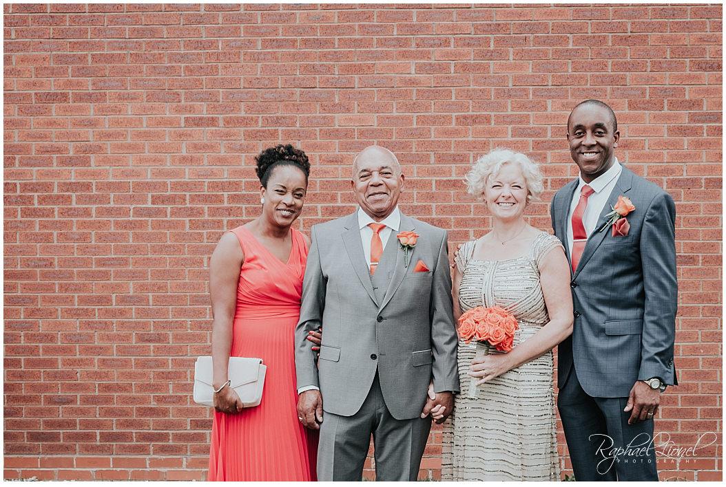 Asimplewedding12 - Roy and Donna - A Simple Wedding