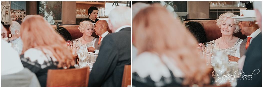 Asimplewedding20 - Roy and Donna - A Simple Wedding