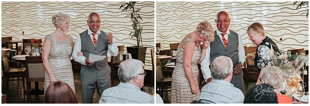 Asimplewedding21 - Roy and Donna - A Simple Wedding