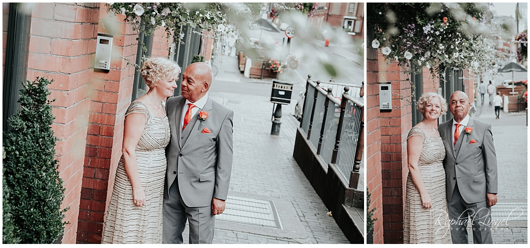 Asimplewedding23 - Roy and Donna - A Simple Wedding