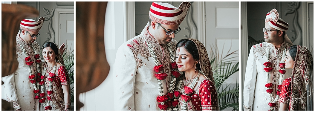 RagleyHallWedding35 - A Ragley Hall Indian Wedding | Sunny and Manisha