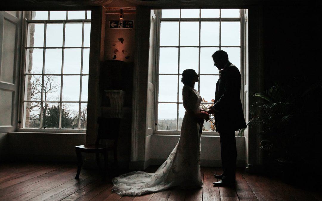 A Ragley Hall Indian Wedding | Sunny and Manisha