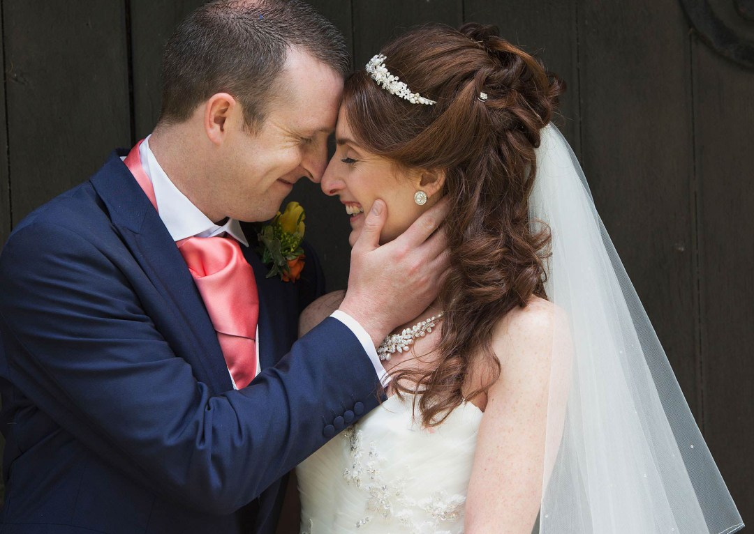 UkWeddingPhotographerContractMERL - Contact Me
