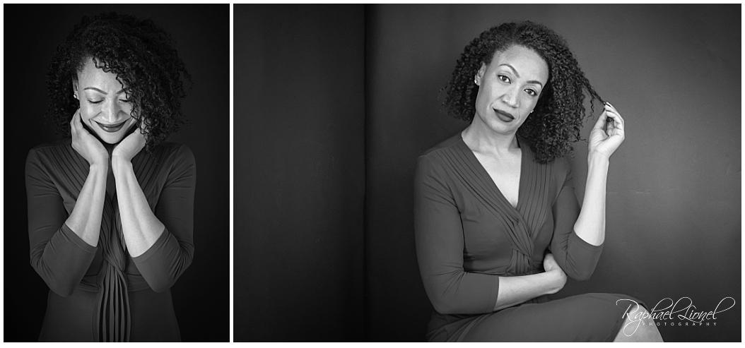 2018 03 28 0006 - Portrait Shoot Birmingham - Foot Kindness Owner Michelle Diedrick