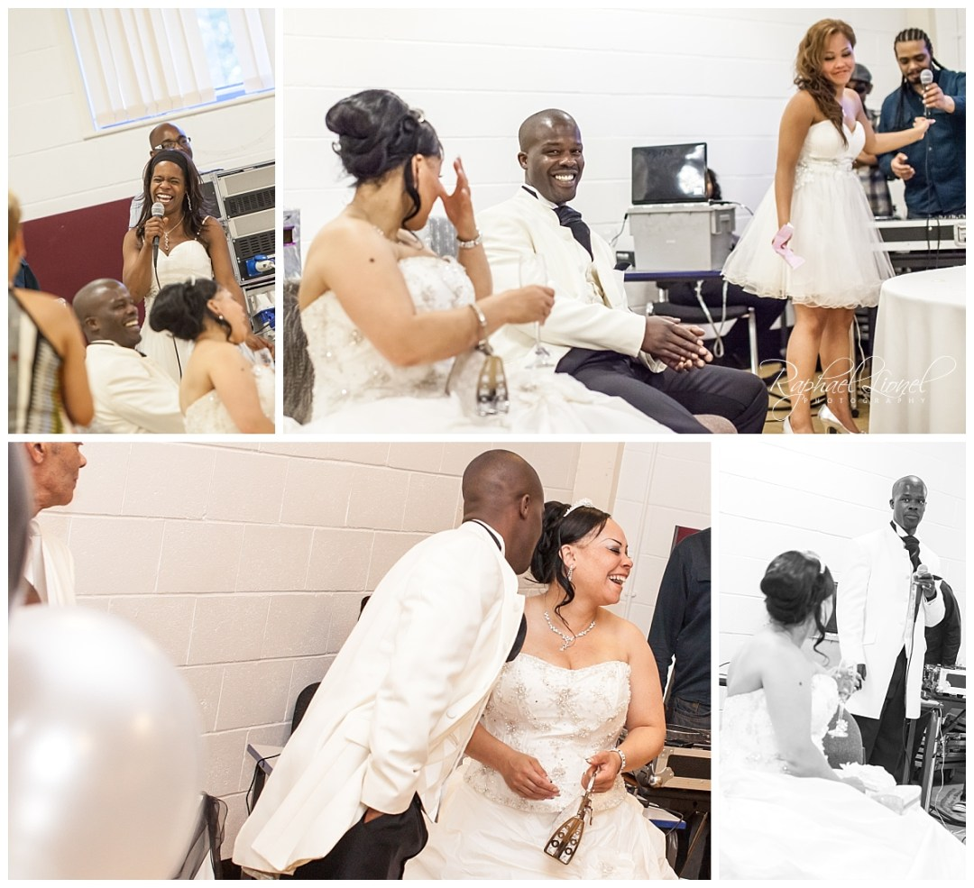2018 04 08 0015 - City Wedding Birmingham | Dauntley and Simone
