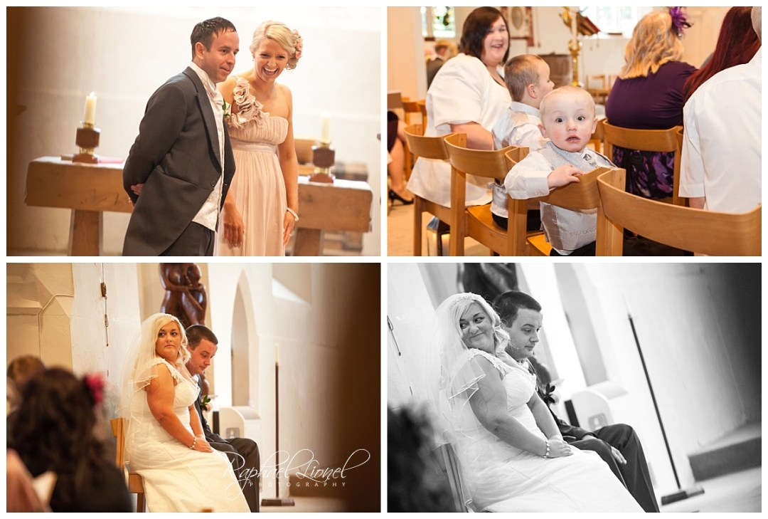 AnstyHallRobandLisa 10 - Macdonalds Ansty Hall Winter Wedding | Rob and Lisa