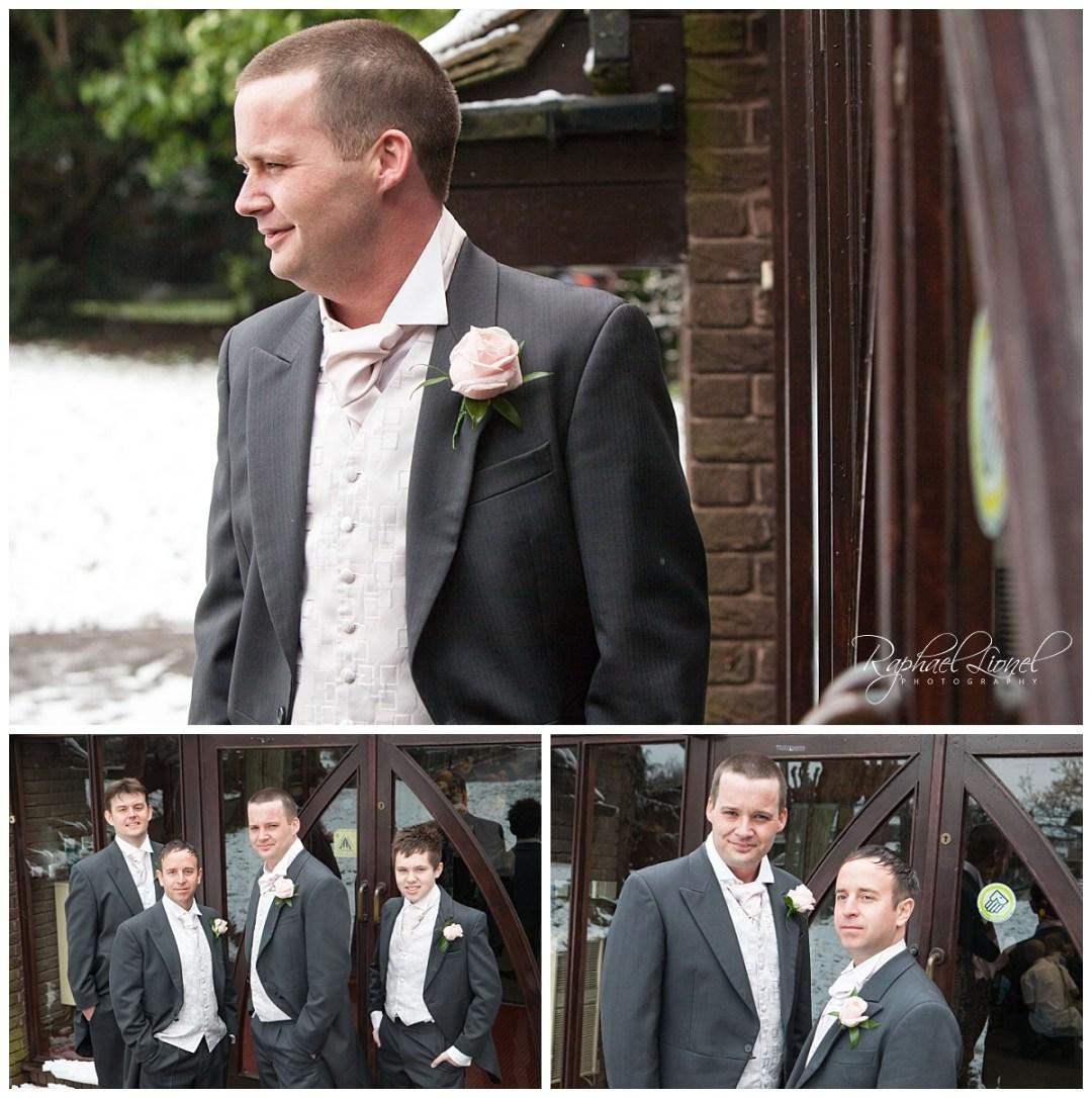 AnstyHallRobandLisa 11 - Macdonalds Ansty Hall Winter Wedding | Rob and Lisa