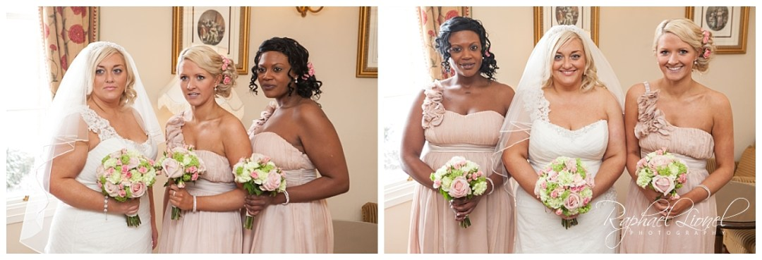AnstyHallRobandLisa 14 - Macdonalds Ansty Hall Winter Wedding | Rob and Lisa