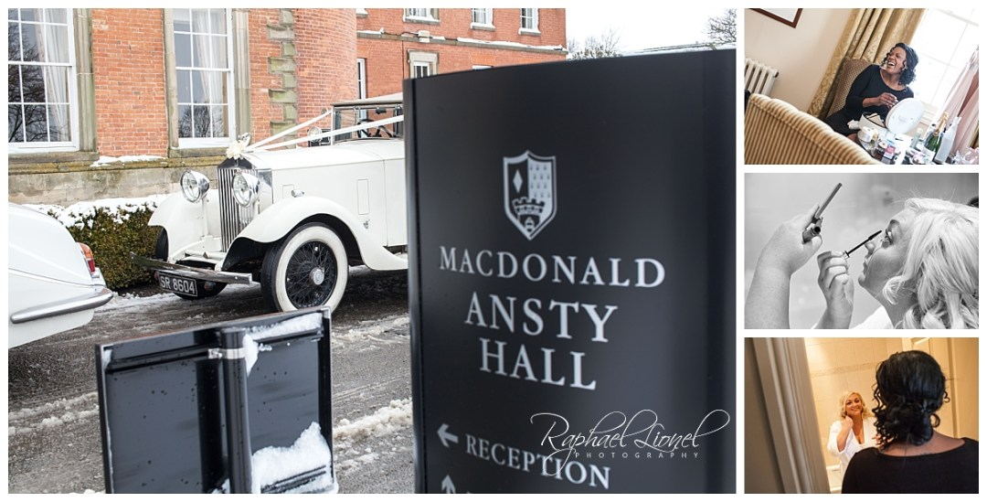 AnstyHallRobandLisa 2 - Macdonalds Ansty Hall Winter Wedding | Rob and Lisa