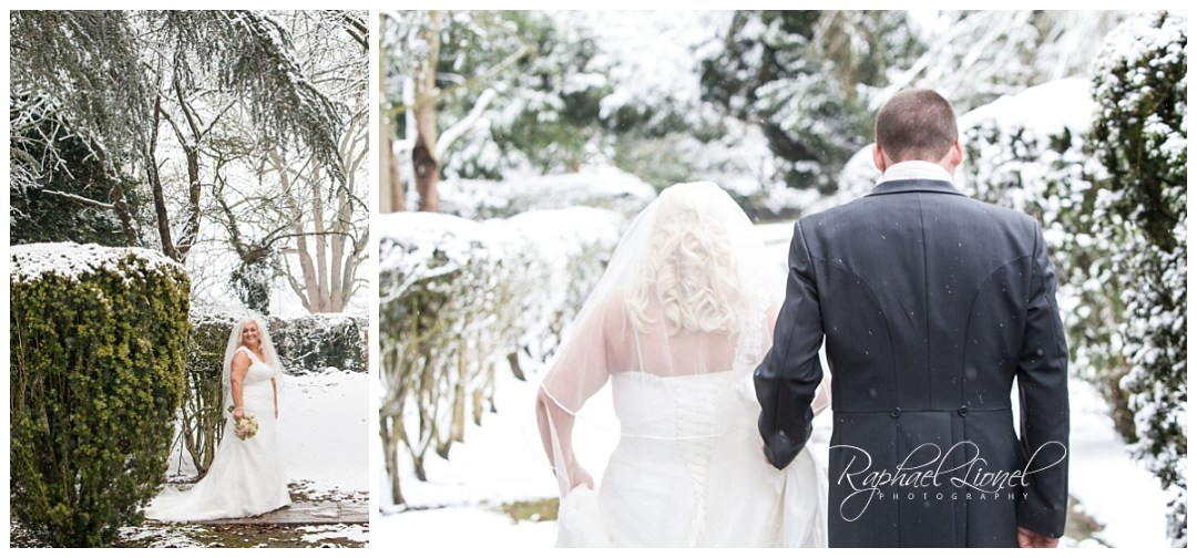 AnstyHallRobandLisa 20 - Macdonalds Ansty Hall Winter Wedding | Rob and Lisa