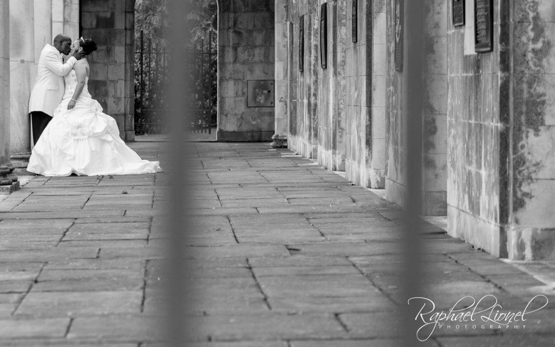 BirminghamWeddingPhotographer DauntleyandSimone - Wedding Photography