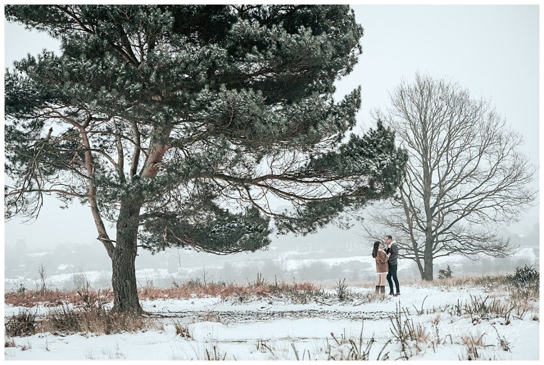 Engagement Shoot Sutton Park Amy and Aaron 004 - Engagement Shoot | Sutton Park | Amy and Aaron