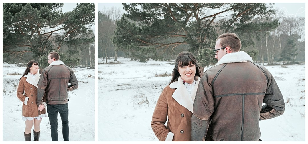 Engagement Shoot Sutton Park Amy and Aaron 005 - Engagement Shoot | Sutton Park | Amy and Aaron